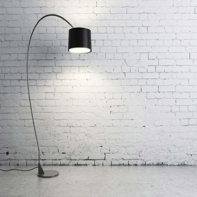 lampada-da-terra